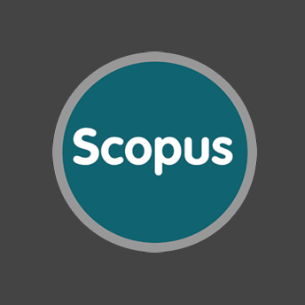 Author Scopus Id:
